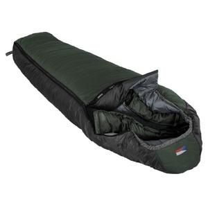 spanje torba Prima Makalu 200 g zelena, Prima