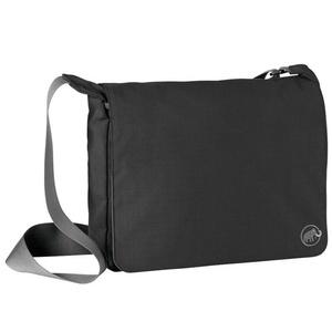torba MAMMUT Ramenski Bag trg 8l črna, Mammut