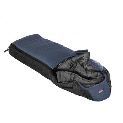 Spalna vreča Prima Annapurna 230 Udobno modra, Prima