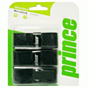 zavijanje Prince Microzorb 7H527020080, Prince