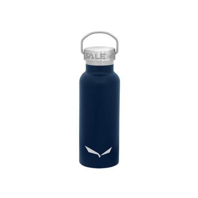 steklenica Salewa Valsura izolirana 0.45L navy, Salewa