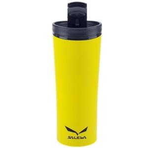 Thermoflask Salewa Thermo Mug 0,4l 2325-2400, Salewa