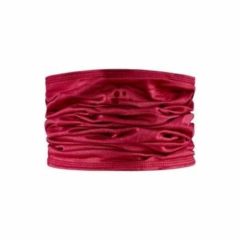 Kravata CRAFT JEDRO 1909940-479200 roza, Craft