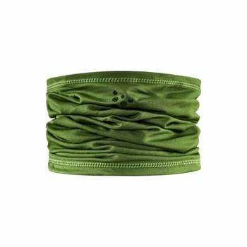 Kravata CRAFT JEDRO 1909940-600200 zelena, Craft