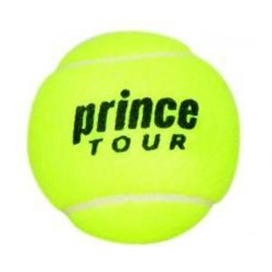 tenis kroglice Prince NX Tour 4 ks 7G300000, Prince