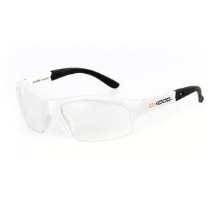zaščita očala OXDOG TOP EYEWEAR junior bela, Oxdog