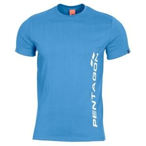 moški majica PENTAGON® Pacific blue, Pentagon