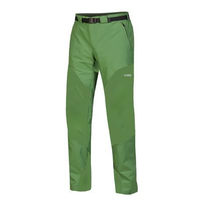 hlače Direct Alpine Patrol 4.0 zelena / zelena, Direct Alpine