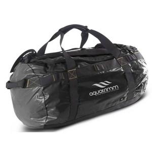 vodotesna torba Trimm poslanstvo S 45 l, Trimm