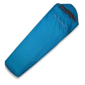 spanje torba Trimm FESTA, Trimm