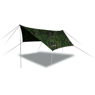 Stan Trimm m Trace One CAMOUFLAGE, Trimm