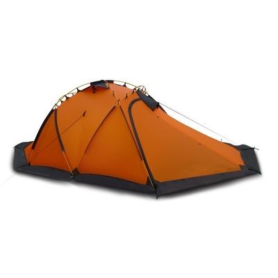 Ekspedicija šotor Trimm Vizija DSL, Trimm