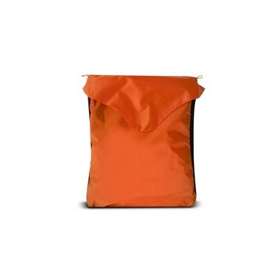 Torba za bivak Trimm Haven oranžna, Trimm