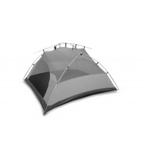 šotor Trimm Globe-D, Trimm