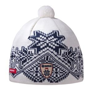 klobuk Kama AW07 101 seveda bela, Kama