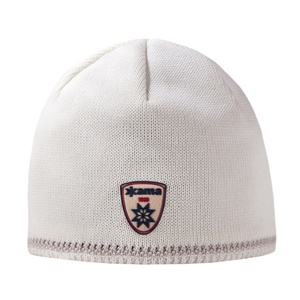 klobuk Kama AW54 101 seveda bela, Kama
