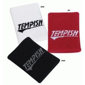 obleka-ščit Tempish logo, Tempish