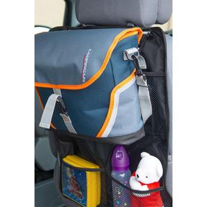 torba za avtomobilov Campingaz Tropic Avto Seat Coolbag, Campingaz