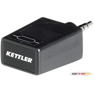sprejemnik signal Kettler 7937-650, Kettler
