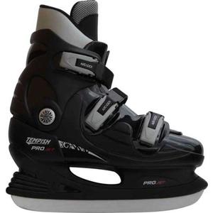 hokej skate Tempish za go, Tempish