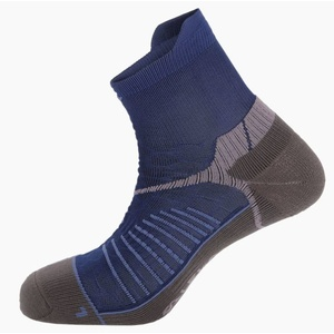 nogavice Salewa ultra Trainer sock 68083-8975, Salewa