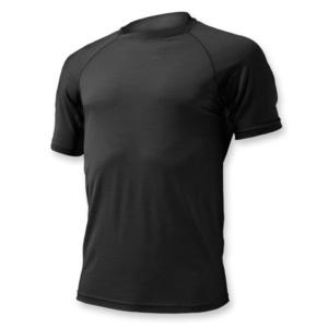 moški majica kr. rokav Lasting Quido, Lasting