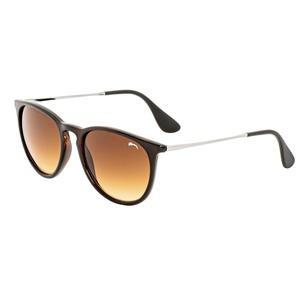 sončno očala Relax Calumet R0314J, Relax