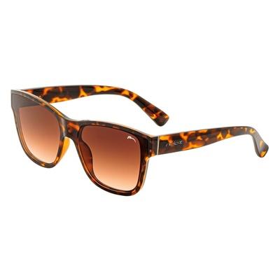 Sončna očala Relax Agatti R0336B, Relax