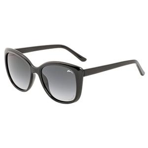 sončno očala Relax Barreta R0337A, Relax