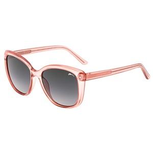 sončno očala Relax Barreta R0337B, Relax