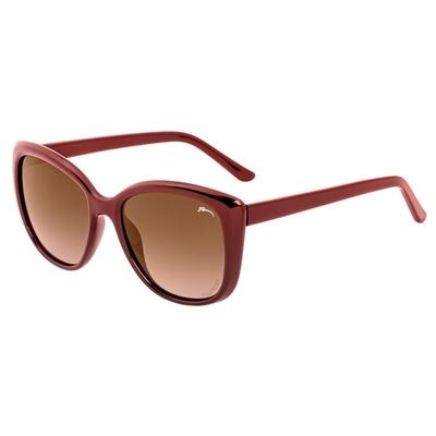 Sončna očala Relax Barreta R0337C, Relax