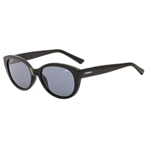 sončno očala Relax Ellis R0338A, Relax