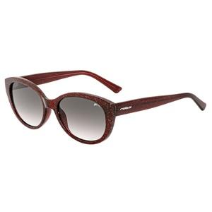 sončno očala Relax Ellis R0338C, Relax