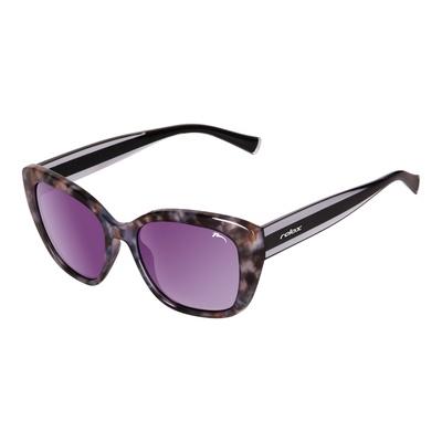 Sončna očala Relax Amanda R0339A, Relax