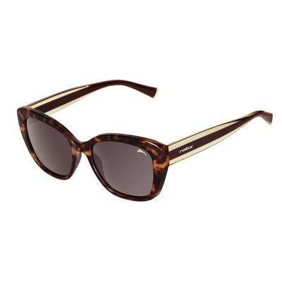 Sončna očala Relax Amanda R0339B, Relax