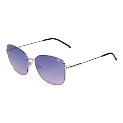 Sončna očala Relax Corsa R0340B, Relax