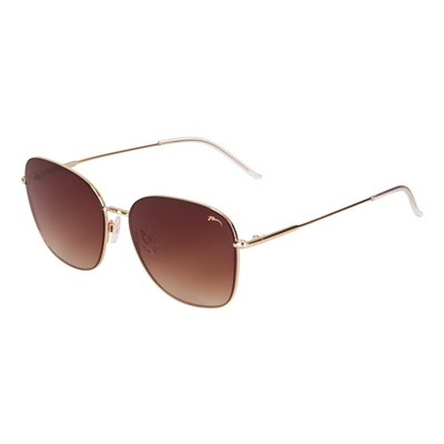 Sončna očala Relax Corsa R0340C, Relax