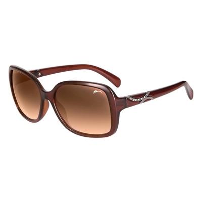 Sončna očala Relax Sefina R0342A, Relax