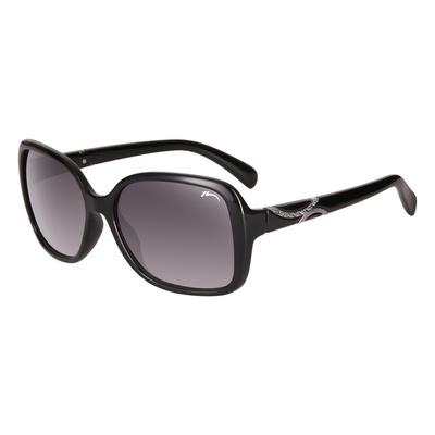 Sončna očala Relax Sefina R0342C, Relax