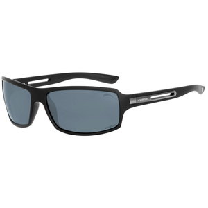 sončno očala Relax Lossiny R1105F, Relax