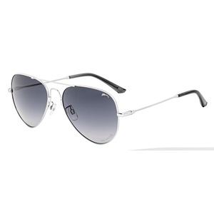 sončno očala Relax Elm R1142A, Relax