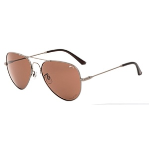 sončno očala Relax Elm R1142B, Relax