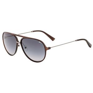 sončno očala Relax Harris R1143A, Relax