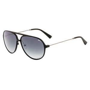 sončno očala Relax Harris R1143C, Relax