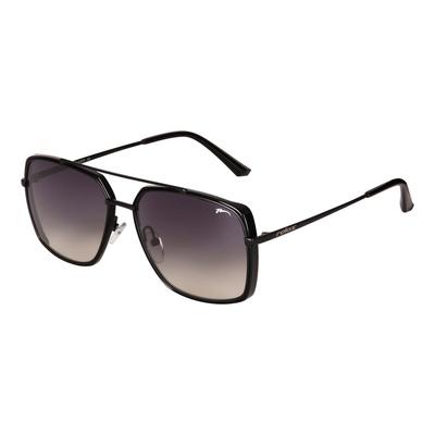 Sončna očala Relax Atiu R1145B, Relax