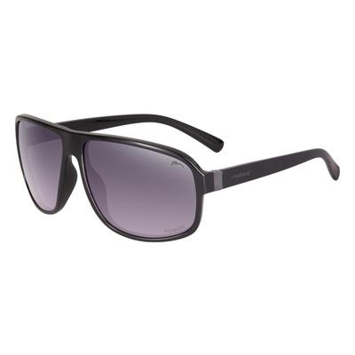 Sončna očala Relax Borneo R1146A, Relax