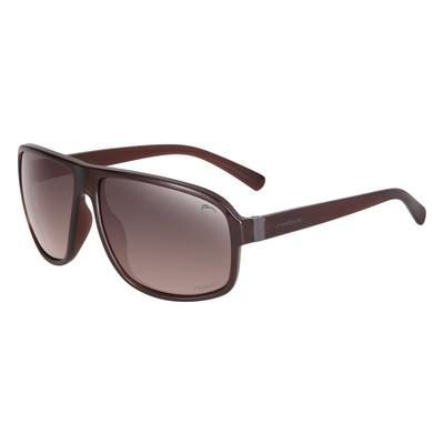 Sončna očala Relax Borneo R1146C, Relax