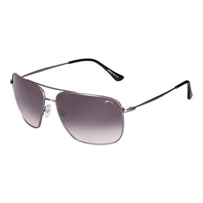 Sončna očala Relax Arran R1147A, Relax