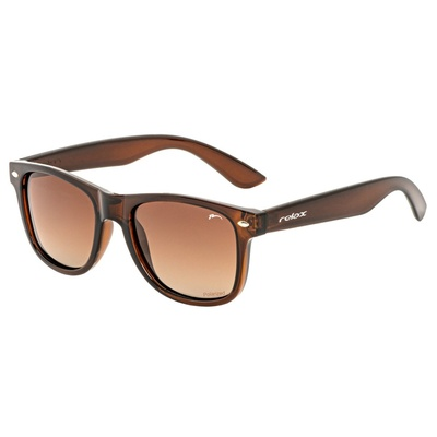 Sončna očala Relax Chau R2284D, Relax