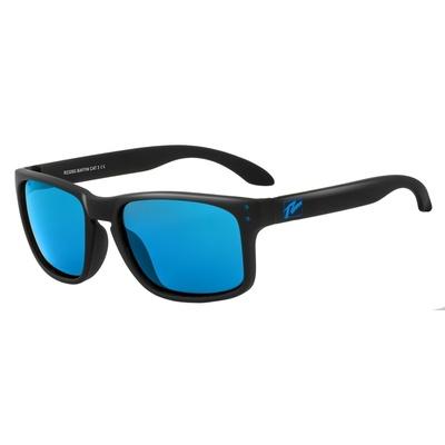 Sončna očala Relax Baffin R2320N, Relax